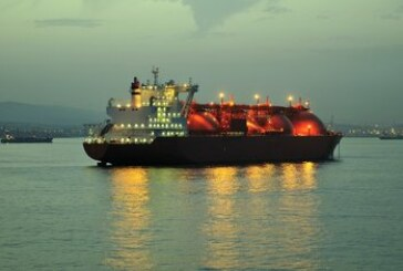New LNG 'narrative coalition' gathers momentum as diverse stakeholders offer support