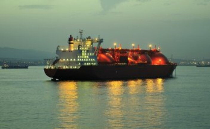 ​New LNG 'narrative coalition' gathers momentum as diverse stakeholders offer support