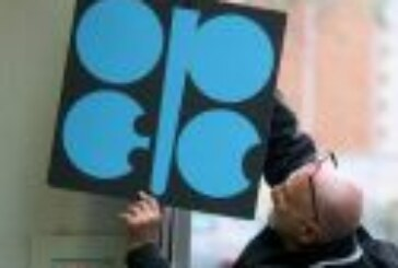 Don't be fooled, OPEC is over. Here's who's really calling the shots