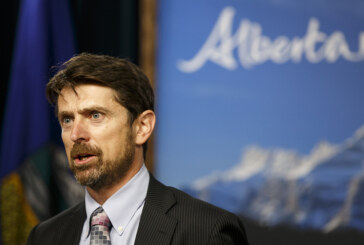 Corbella: Appointment of anti-oil activist to the AER board now includes a conflict of interest