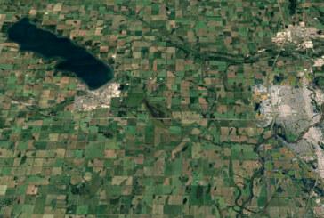 Fracking connection probed in 4.6-magnitude earthquake near Sylvan Lake