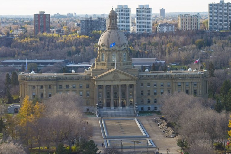 the-north-side-of-the-alberta-legislature-from-14-floors-up
