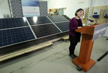 UCP's pledge to kill off Energy Efficiency Alberta will threaten jobs, businesses warn