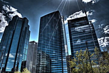 Macquarie Group closes down equity sales, trading and research businesses in Canada