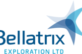 Bellatrix Announces Meeting Details In Connection With Recapitalization Transaction