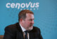 Cenovus swings to profitability but frets over Kenney's oil-by-rail cancellation threat