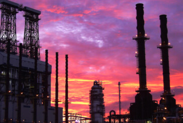 Oilsands greenhouse gas emissions are being significantly underestimated, new study suggests