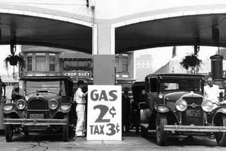 gas-station-e1483552745595