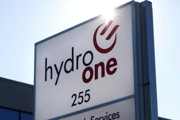 hydro-one-1