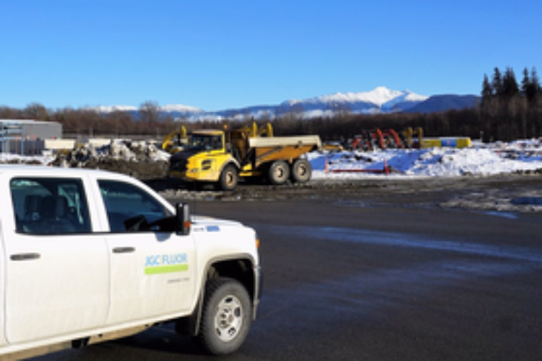 jgc-fluor-lng-canada-source-together4lng