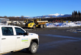 ​JGC Fluor crews, equipment on site starting work on LNG Canada