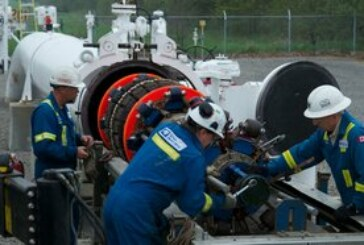 How technology advances have made better, safer pipelines