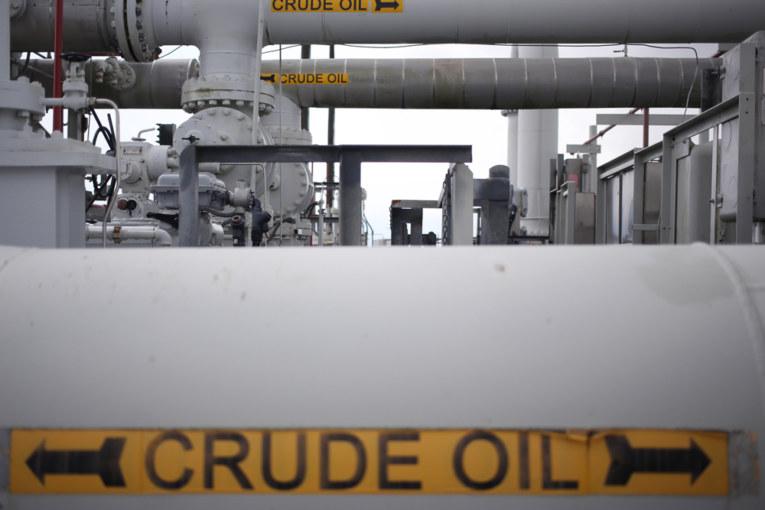 oil-reserves