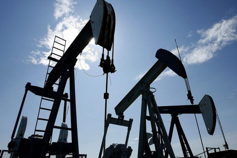 oilfield-revenue-20190325