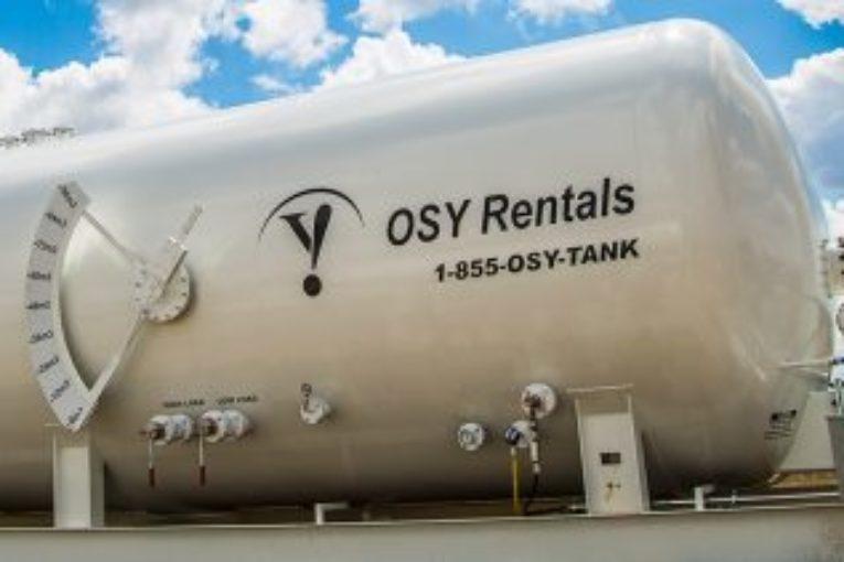 osy-tank-e1466436314873