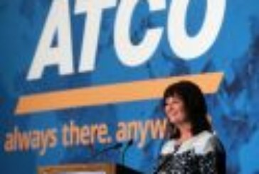 ATCO's $450M port acquisition could signal more deals in Latin America