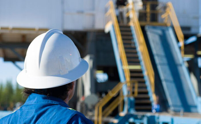 Heavy oil price rebound helps boost MEG Energy revenue, but steeper discounts in the pipeline