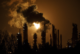 Fight over how to measure carbon risks is pitting the energy industry against the finance world