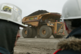 ​Imperial making 'excellent progress' on autonomous oilsands haulers: CEO