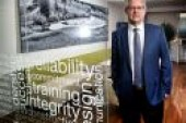 Husky CEO downplays chance rival will step in to challenge $3-billion MEG Energy bid