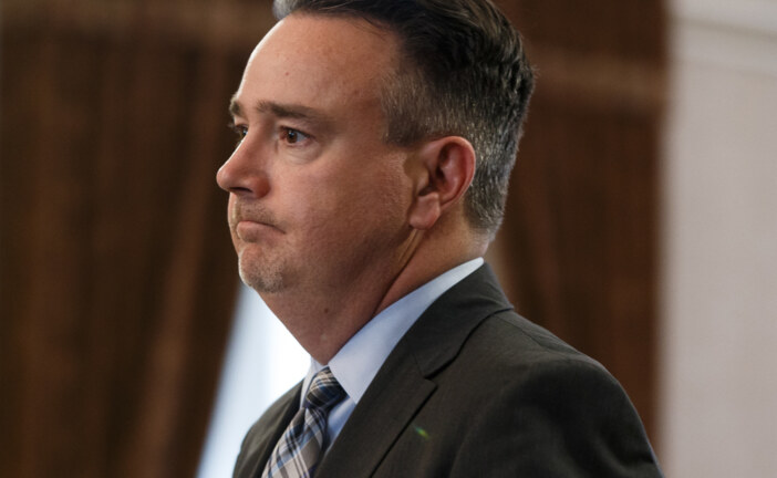 Alberta comes to aid of 'industry in crisis' with first associate minister for natural gas