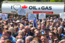 Trans Mountain expected to get go-ahead to quell oil industry furor