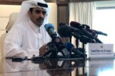 Qatar is quitting OPEC as politics finally rupture 58-year-old oil cartel