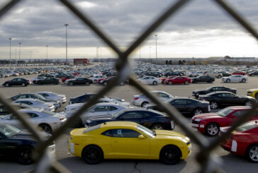 Why the Canada-California agreement to produce clean cars might get messy