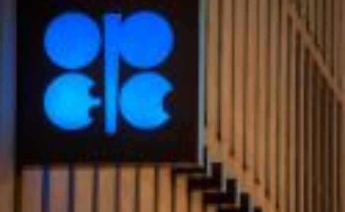 Even if OPEC decides to cut, oil prices could still fall in 2019