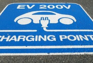 Worries about charging stations put speed bump on road to electric vehicle adoption in B.C.