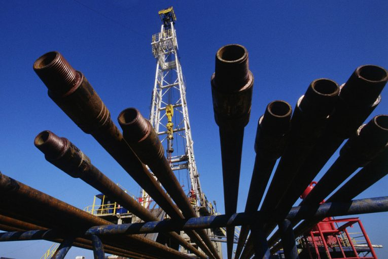Canadian oilfield services' cycle 'is dead — or it's at