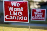 Chevron aims for lowest-emission LNG plant in world with new electric plan