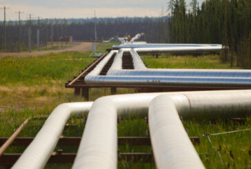 'Much needed boost': Private equity firm ARC raises $780M for Canadian oil and gas fund