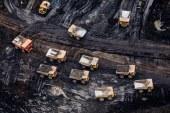 Environmental concerns could dash Teck's hopes of building massive oilsands mine