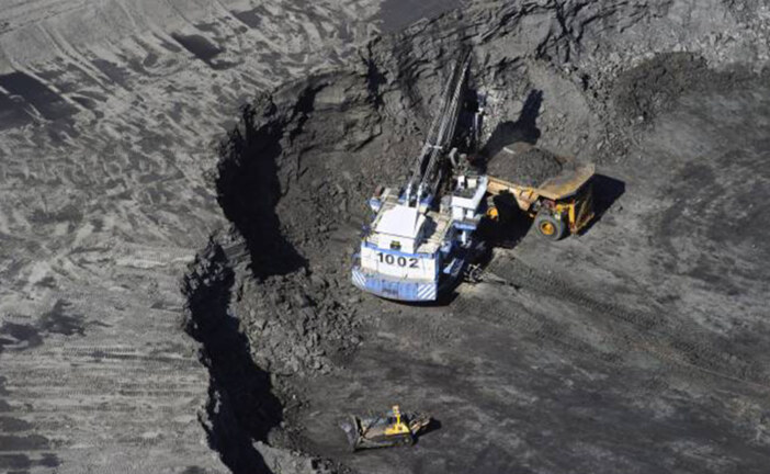 Curtailments boost Canadian Natural's profit, but company still wants Alberta to scrap production limits