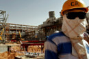 Saudi Aramco profit slides — but it's still bigger than Apple, Exxon and Shell combined