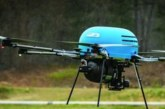 B.C. fuel-cell drone business gaining altitude