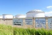 The $30-billion exodus: Foreign oil firms keep bailing on Canada's energy sector