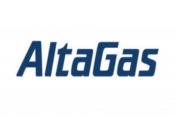 AltaGas sells stake in Central Penn Pipeline in Pennsylvania for $870 million