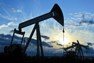 Eight energy firms dropped from Canada's main equity index