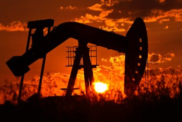 Crescent Point is selling assets in Uinta Basin, Saskatchewan for $912 million