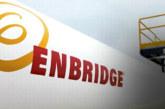Enbridge urges Canadian regulator to avoid intervening in pipeline plan