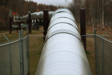 Energy regulator shocks industry by blocking Enbridge's 'open season' process
