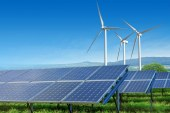 Renewable power developers discover more energy sources make better projects