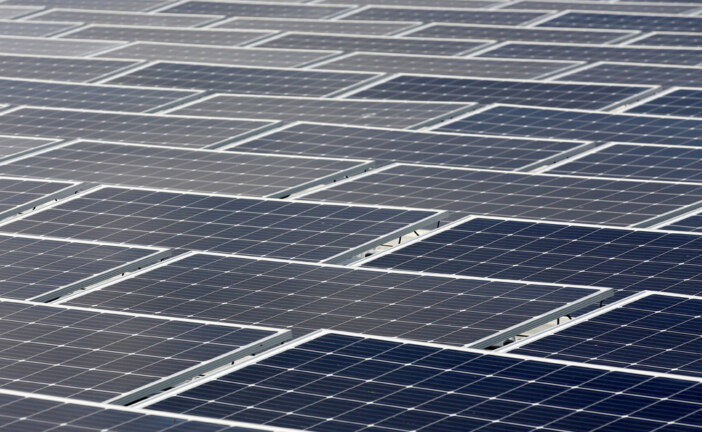 Global renewable energy capacity to rise by 50% in five years as solar panels go mainstream: IEA