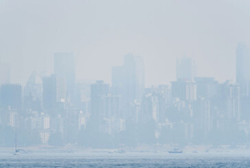 Not even a $75 carbon tax is enough for Canada to meet its climate change targets, IMF says