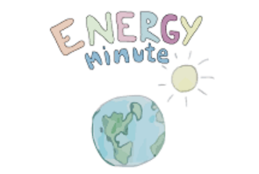 Refining in Canada!  Did You Know Eastern Canada Takes the Lead? – ENERGYminute