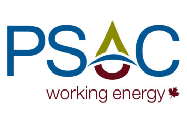 PSAC announces the appointment of Gurpreet Lail as President and CEO