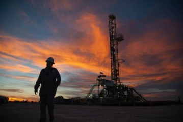 'No excitement at all' as oilpatch interest wanes for drilling rights auctions