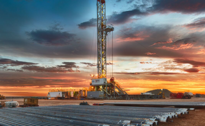 Ensign slashes dividend, hopes lift on oil production in Alberta leads to more drilling